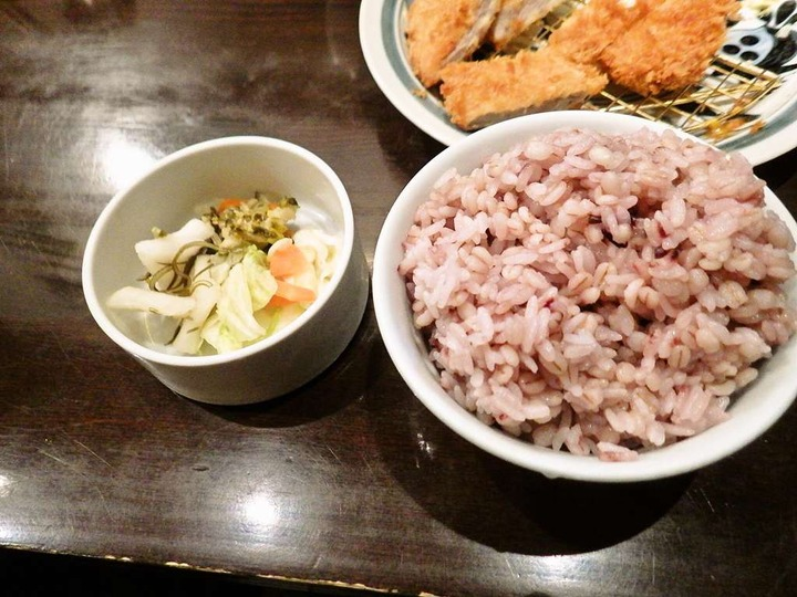 KHMfoodpic8277606_compressed