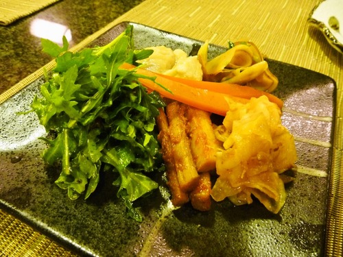 foodpic942493