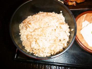 foodpic520651_R