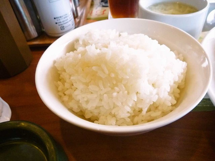 KHMfoodpic5521410_compressed