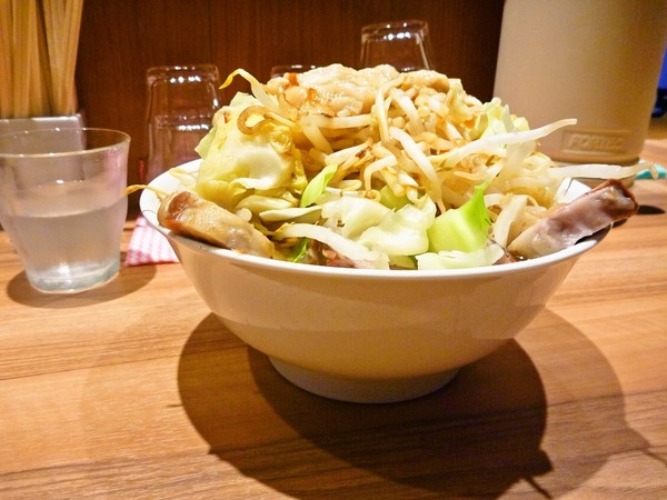 foodpic1602093_R