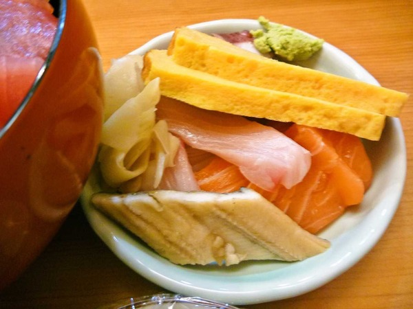 R foodpic2973605_compressed