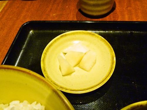 foodpic952121