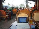 EeePC_Phnompenh