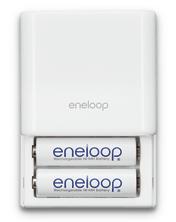 eneloop_booster