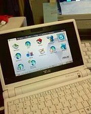 EeePC_on_Linux