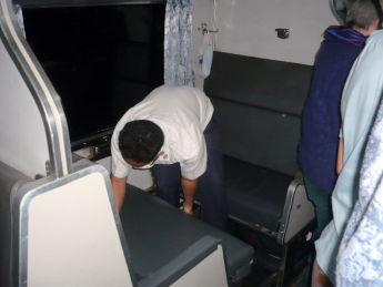 タイ国鉄2