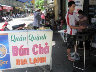 4_buncha_kanban