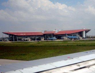 2_hanoi_airport