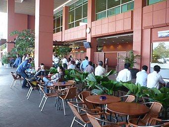 phnompenh_airport