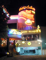 mandalay_bar_chiangmai