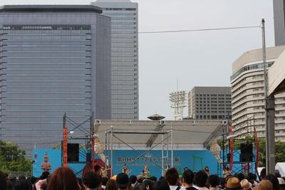 thaifestival2013osaka