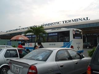 6_152番バス