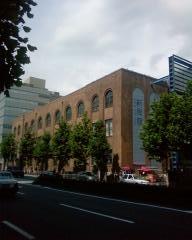 1_京都新風館
