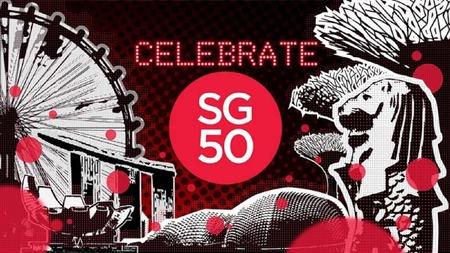 singapore50