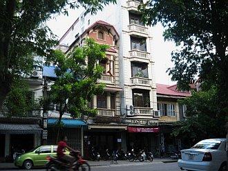 4_hotels