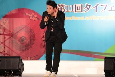 thaifestival2013osaka04