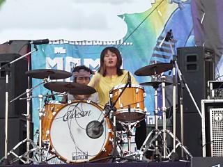 3_drummer