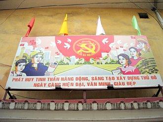 5_communism