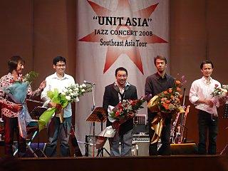 Unit_Asia_menbers