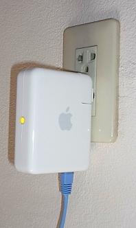 air_mac