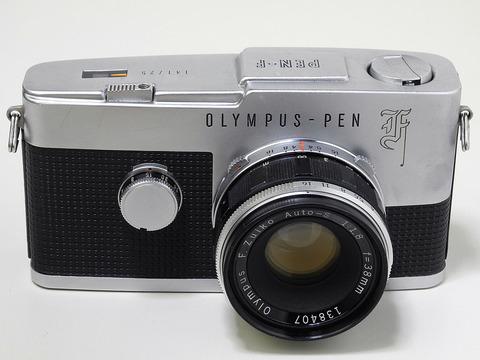 1024px-Olympus_PenF
