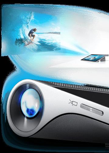 lenovo-tablet-yoga-tablet-2-pro-projector