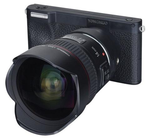 Yongnuo_camera