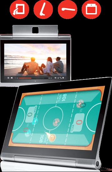 lenovo-tablet-yoga-tablet-2-pro-multimode