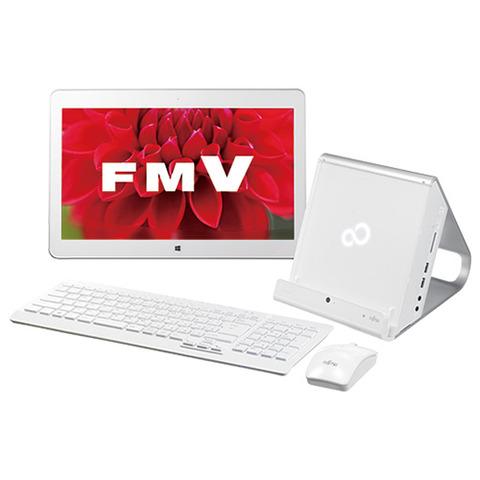 FMVG77TWb