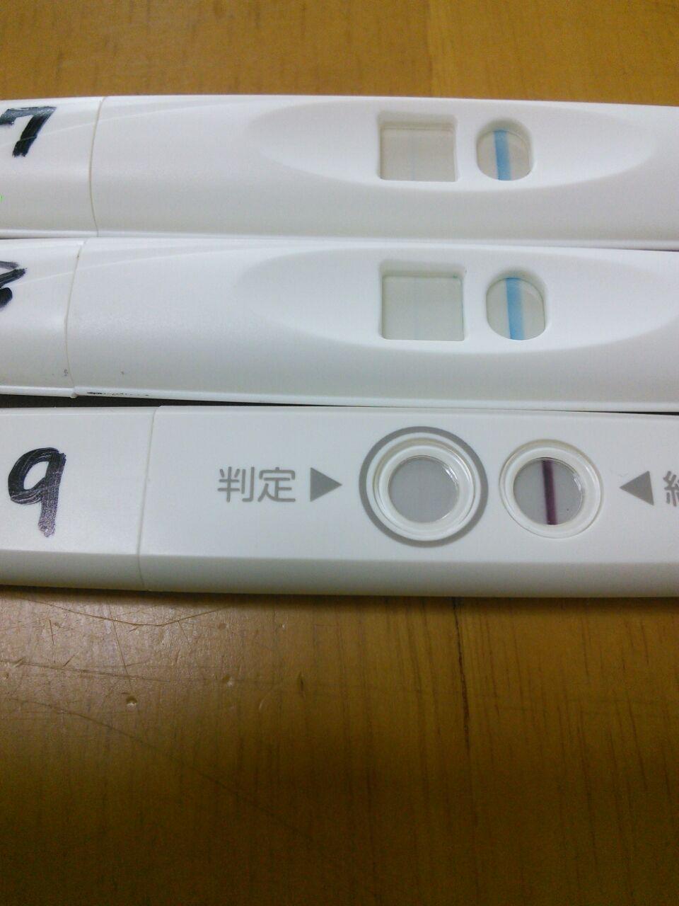 5日目 フライング 胚盤胞移植 胚盤胞移植のフライング検査はいつから?判定日前にわかるの?