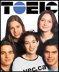 TOEIC_&_5_Students_02_LO