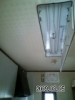 090805_キッチン照明