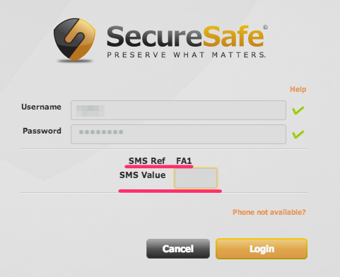 securesafe_auth_09