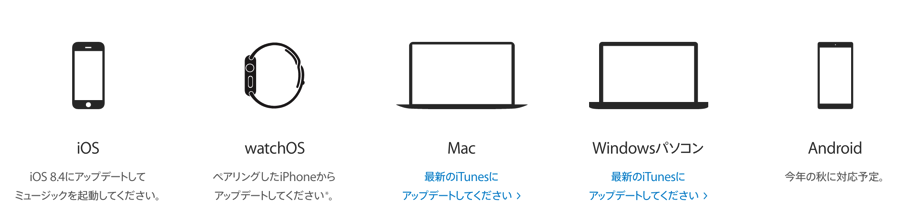 Apple music all 01
