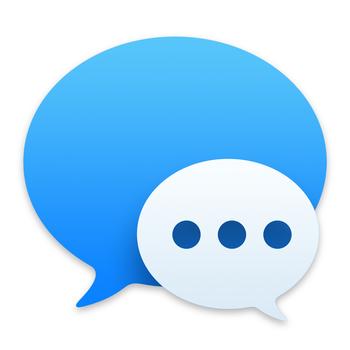 Mac】「メッセージ」アプリで送信メッセージ内に改行を入れる方法 ...