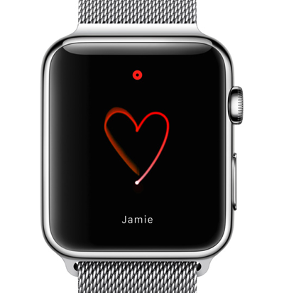 apple_watch_03