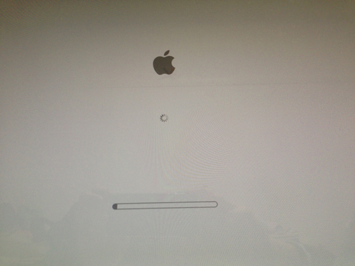imac_donot_boot_02