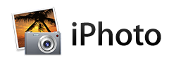 iphoto_logo