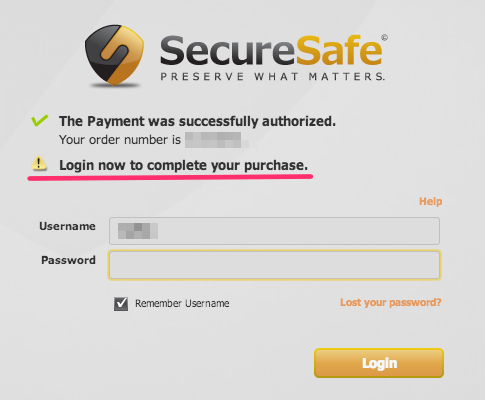 securesafe_auth_04
