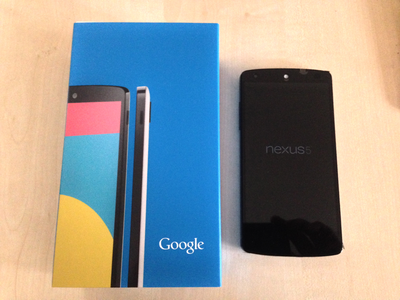nexus5_purchased_04