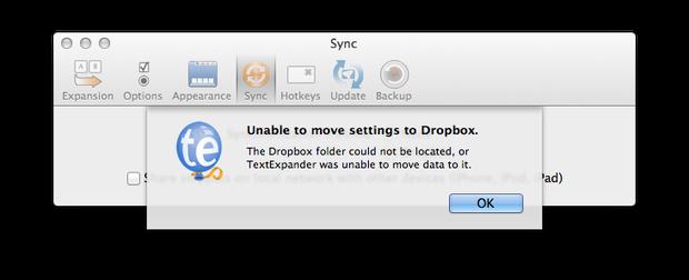 texp_dropbox06