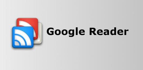 googler_reader