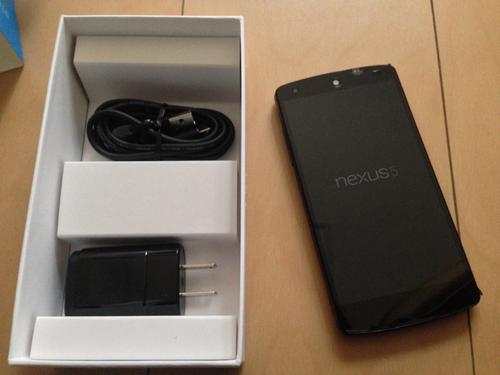 nexus5_purchased_03