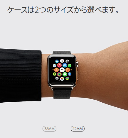 Applewatch sizing 06