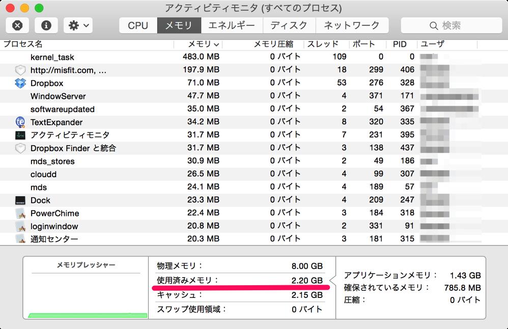 Mac memory guide 01