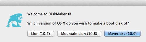 mavericks_usb_01