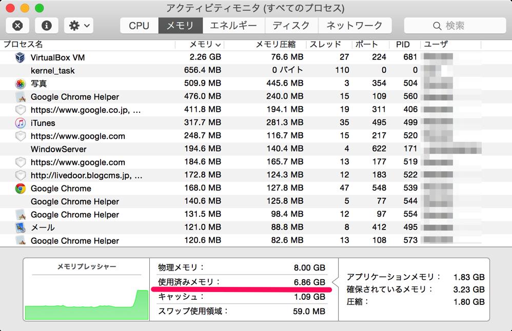 Mac memory guide 04