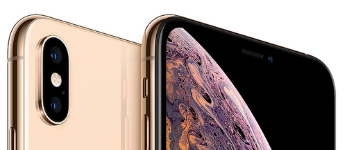 iphonexs_gold