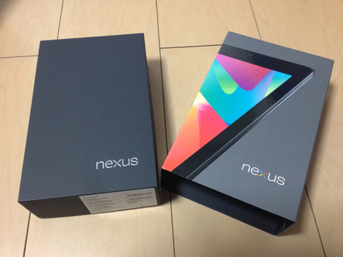 nexus7_buy_01